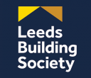Leeds Building Society jobs