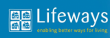 Lifeways jobs