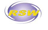 RSW Recruitment Solutions jobs