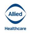 Allied Healthcare jobs