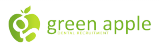 Green Apple Dental Recruitment jobs