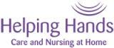 Helping Hands Home Care jobs