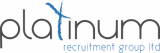 Platinum Recruitment jobs
