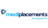 Mediplacements jobs