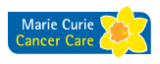 Marie Curie Cancer Care jobs