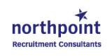 North Point Recruitment