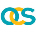 OCS Group jobs