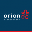 Orion Electrotech Ltd jobs