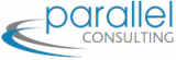 Parallel Consulting Limited