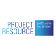 Project Resource Limited jobs