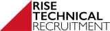 Rise Technical jobs