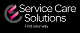 Service Care Solutions jobs