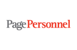 Page Personnel jobs