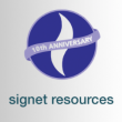Signet Resources Limited