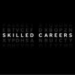 Skilled Careers jobs