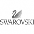 Swarovski Group
