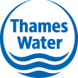 Thames Water jobs