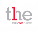 The One Group - Peterborough jobs
