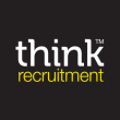 Think Recruitment jobs