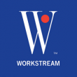 Workstream Construction Services Ltd.