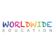 Worldwide Education Recruitment Ltd